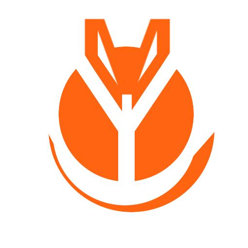 MyCommenter.com Logo